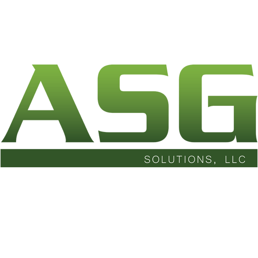 ASG Solutions